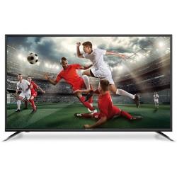 Televizor Strong SRT40FX4003