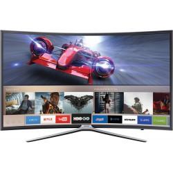 SMART Televizor Samsung UE55K6372