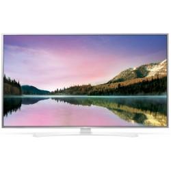 SMART Televizor LG 43UH664