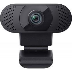 Webkamera Wansview 102 Full HD 1080p, černá
