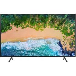 SMART Televizor Samsung UE75NU7172