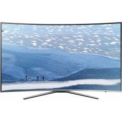 Televizor Samsung UE49KU6502