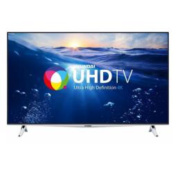SMART Televizor Hyundai ULS 65TS300