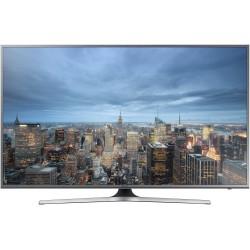 SMART Televizor Samsung UE50JU6872