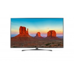 SMART Televizor LG 50UK6750