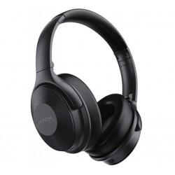 Bezdrátová sluchátka Mpow H17 (BH381A), černá