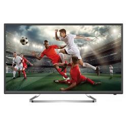 Televizor Strong SRT32HZ4003N