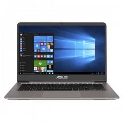 Notebook Asus ZenBook 14 UX410U, Intel i5-7200U, 8GB RAM, 480GB, Intel Graphics 620 4GB