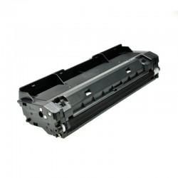 Alternativní toner Samsung MLT D116L černý