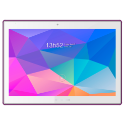 "Tablet 10"" Polaroid, IPS, Quad Core, 16GB"