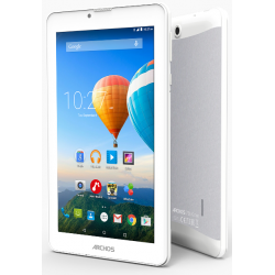 "7"" Tablet Archos 70C Xenon 8GB"