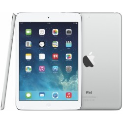 Tableet Apple iPad Air Wi-Fi+, 32GB, MD795SL/A, bílá