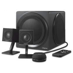 Reproduktory Creative T4 Wireless