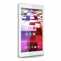 Tablet Archos Carbon 7.0 C Carbon