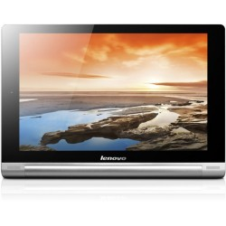 Tablet Lenovo Yoga B8000-H 16GB, SD/3G