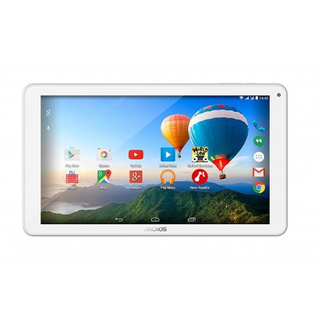 Tablet Archos 101 Xenon Lite,16GB, 10""