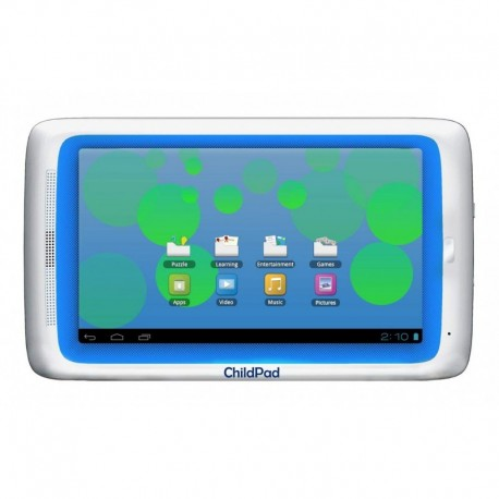 Tablet Arnova Child Pad, 4GB, 7""