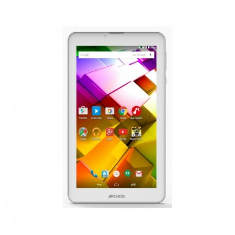 Tablet Archos Cooper 70b, 4GB, 7""