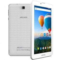"7"" Tablet Archos Xenon Color, 8GB"