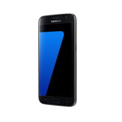 Mobilní telefon Samsung Galaxy S7, 32GB, Black Onyx