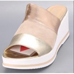 Dámské sandály Giglio 565 Loretta Pettinari vel.41
