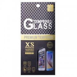 Ochranné krycí sklo Premium 9H pro mobilní telefon Huawei Ascend P30 Pro