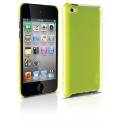 Ochranné pouzdro Philips DLA1273/10 pro iPod - zelená