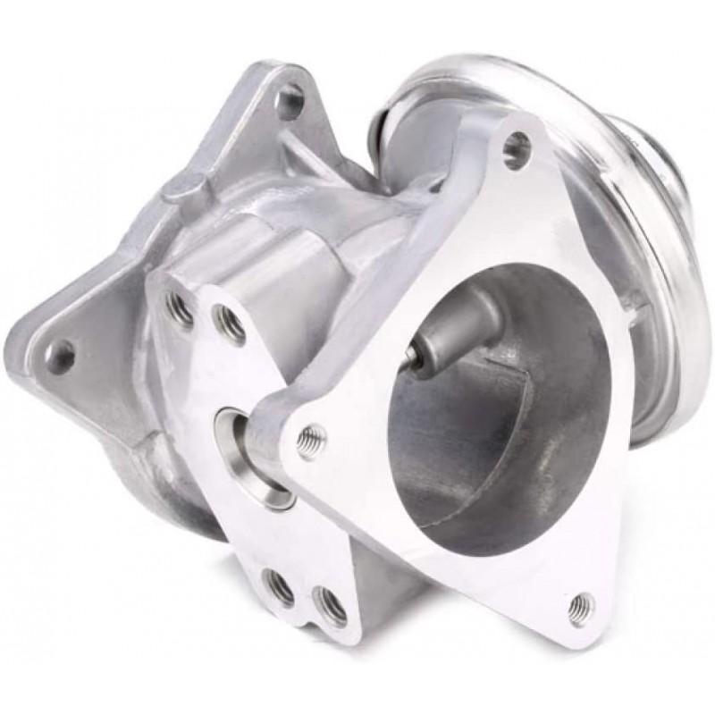 AGR ventil Pierburg 7.24809.16.0 Pierburg
