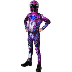 Dětský kostým Rubie´s - Power Rangers (vel. M)