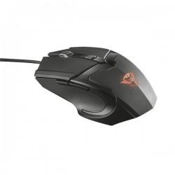 Herní myš Trust GAV GXT 101, černá