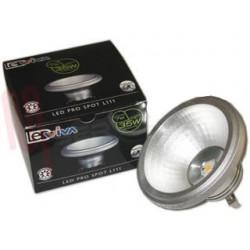 LED žárovka Wiva G53 - 7W