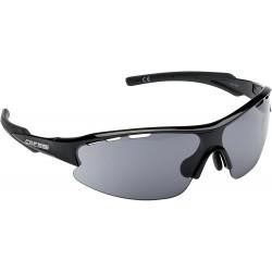 Sluneční brýle Cressi Vento - DB100020, černá