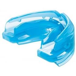 Chránič zubů Shock Doctor 4300 Double Braces, modrá