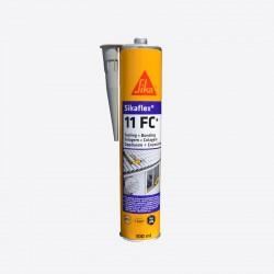 Polyuretanový tmel SikaFlex 11FC 300ml - béžová