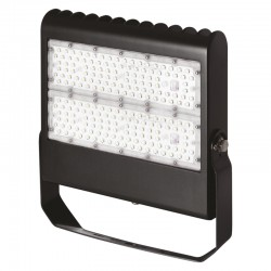 LED reflektor EMOS ZS2460 Profi Plus, 150W