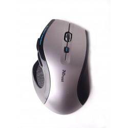 Bezdrátová myš Trust Maxtrack 17176