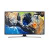 SMART Televizor Samsung UE43MU6102