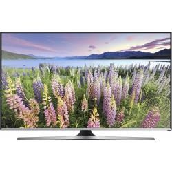 SMART Televizor Samsung UE43J5572