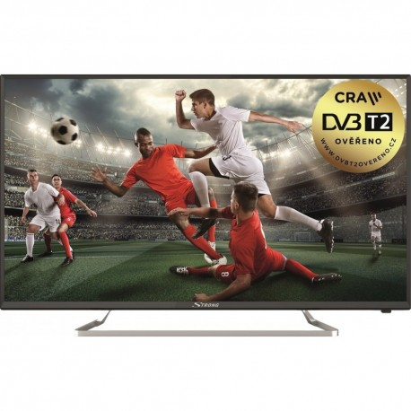 Televizor Strong SRT40HZ4003N