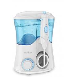 Elektrická ústní sprcha Apiker FC 169, 600ml
