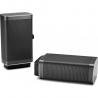 Reproduktor JBL soundbar 5.0