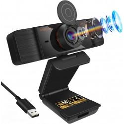 Webkamera Coloyee Full HD 1080p