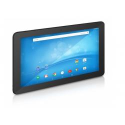 "10,1"" Tablet Trekstor SurfTab Xintron i 10.1, 1/12GB, černá"
