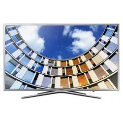 SMART Televizor Samsung UE43M5602