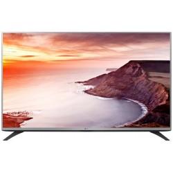 Televizor LG 43LF540V