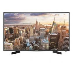 SMART Televizor Hisense H40M2600