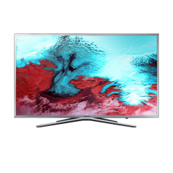 SMART Televizor Samsung UE55K5672