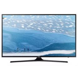 SMART Televizor Samsung UE50KU6072