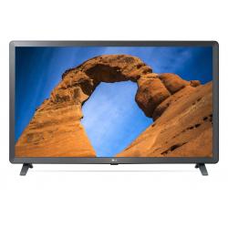 SMART Televizor LG 32LK610B