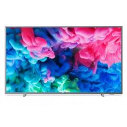 SMART Televizor Philips 43PUS6523